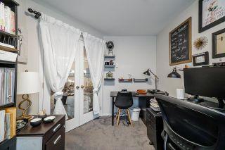 Photo 16: 214 10128 132 Street in Surrey: Whalley Condo for sale (North Surrey)  : MLS®# R2608128