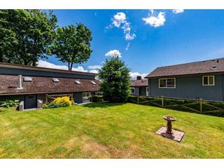 """Photo 35: 35101 PANORAMA Drive in Abbotsford: Abbotsford East House for sale in """"Panorama Ridge"""" : MLS®# R2583668"""