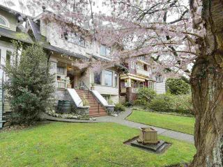 Photo 2: 3210 W 2ND Avenue in Vancouver: Kitsilano House for sale (Vancouver West)  : MLS®# R2154141