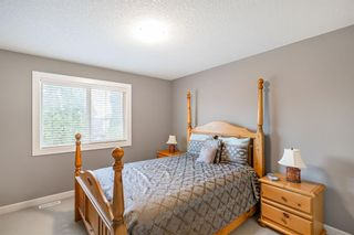 Photo 26: 10 Tuscany Estates Close NW in Calgary: Tuscany Detached for sale : MLS®# A1118276