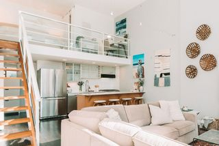 Photo 20: 318 933 SEYMOUR STREET in Vancouver: Downtown VW Condo for sale (Vancouver West)  : MLS®# R2617313