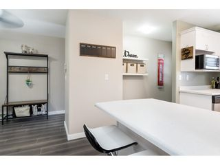 """Photo 21: 20 5915 VEDDER Road in Sardis: Vedder S Watson-Promontory Townhouse for sale in """"Melrose Place"""" : MLS®# R2623009"""