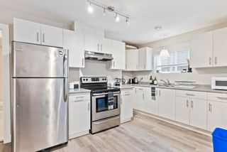 "Photo 35: 6070 145 Street in Surrey: Sullivan Station House for sale in ""HIGHLANDS AT SULLIVAN RIDGE"" : MLS®# R2624924"