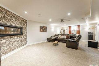 Photo 37: 335 Thode Avenue in Saskatoon: Willowgrove Residential for sale : MLS®# SK870448