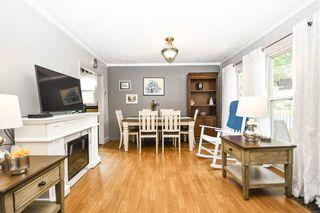Photo 7: 3696 Albert Street in Halifax: 3-Halifax North Residential for sale (Halifax-Dartmouth)  : MLS®# 202116346