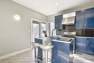Photo 11: 1980 Sirocco Drive SW in Calgary: Signal Hill Detached for sale : MLS®# A1092008