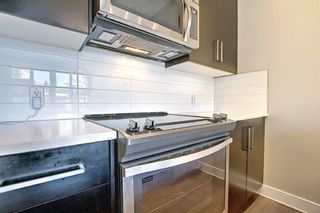 Photo 16: 106 1808 27 Avenue SW in Calgary: South Calgary Row/Townhouse for sale : MLS®# A1129747