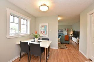 Photo 7: 7307 Whelan Drive in Regina: Rochdale Park Residential for sale : MLS®# SK733404