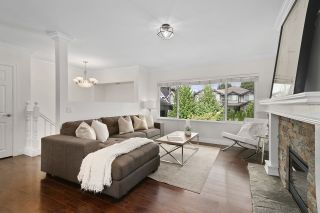Photo 5: 1632 ROBERTSON Avenue in Port Coquitlam: Glenwood PQ House for sale : MLS®# R2489244