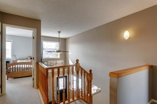 Photo 17: 10217 Tuscany Hills Way NW in Calgary: Tuscany Detached for sale : MLS®# A1097980