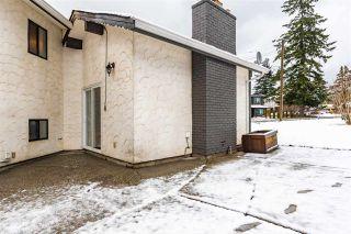 Photo 33: 580 STUART Street in Hope: Hope Center House for sale : MLS®# R2544119