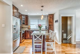 Photo 20: 2728 43 Street SW in Calgary: Glendale Detached for sale : MLS®# A1117670
