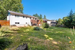 Photo 31: 4675 Macintyre Ave in : CV Courtenay East House for sale (Comox Valley)  : MLS®# 881390