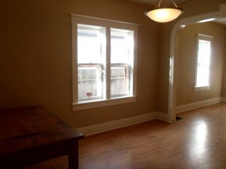 Photo 5: 859 Nassau Street South in WINNIPEG: Manitoba Other Residential for sale : MLS®# 1017220