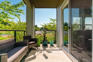 """Photo 19: 206 11580 223 Street in Maple Ridge: West Central Condo for sale in """"Rivers Edge"""" : MLS®# R2599746"""