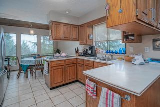 Photo 10: 1305 CHARTER HILL DRIVE in Coquitlam: Upper Eagle Ridge House for sale : MLS®# R2616938