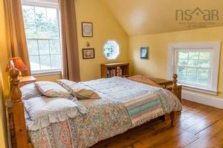 Photo 19: 1089 Waternish Road in Aspen: 303-Guysborough County Residential for sale (Highland Region)  : MLS®# 202122643