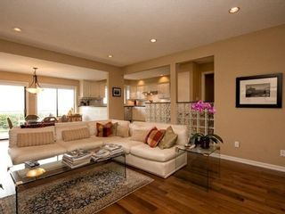 Photo 9: 1411 CHARTWELL Drive in West Vancouver: Home for sale : MLS®# V1042478