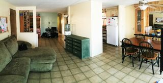 Photo 4: OCEANSIDE Manufactured Home for sale : 2 bedrooms : 4660 N River Road #38