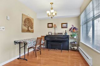 Photo 18: 99 12099 237TH STREET in Maple Ridge: East Central Townhouse for sale : MLS®# R2531261