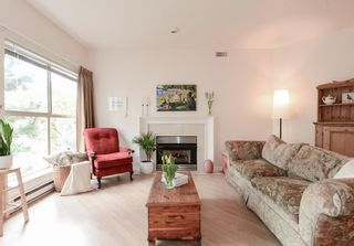 """Photo 4: 110 4753 W RIVER Road in Delta: Ladner Elementary Condo for sale in """"RIVERWEST"""" (Ladner)  : MLS®# R2593411"""