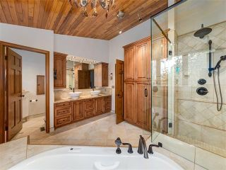 Photo 26: 308 COACH GROVE Place SW in Calgary: Coach Hill House for sale : MLS®# C4064754