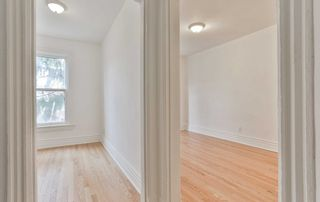 Photo 19: 10 Fennings Street in Toronto: Trinity-Bellwoods House (3-Storey) for sale (Toronto C01)  : MLS®# C5094229