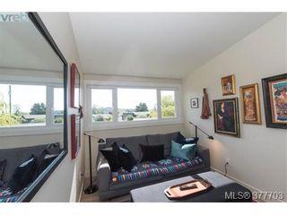 Photo 13: 3784 Mystic Lane in VICTORIA: SE Cadboro Bay House for sale (Saanich East)  : MLS®# 758415