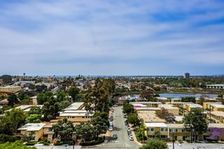 Photo 9: POINT LOMA House for sale : 4 bedrooms : 2732 Nipoma St in San Diego