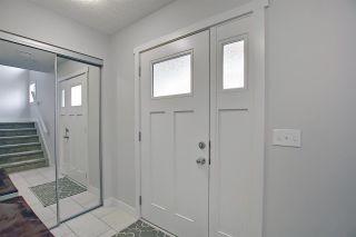 Photo 4: 35 17832 78 Street in Edmonton: Zone 28 Townhouse for sale : MLS®# E4240992