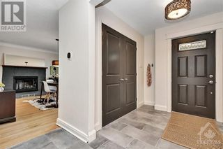 Photo 4: 495 MANSFIELD AVENUE in Ottawa: House for sale : MLS®# 1257732
