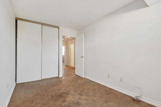 Photo 23: 709 8 Fead Street: Orangeville Condo for sale : MLS®# W5391457