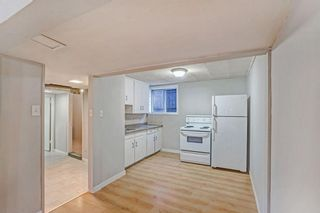 Photo 18: 7604 24 Street SE in Calgary: Ogden Detached for sale : MLS®# A1050500