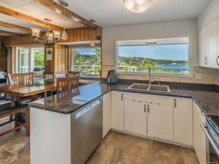 Photo 24: 2520 Lynburn Cres in : Na Departure Bay House for sale (Nanaimo)  : MLS®# 877380