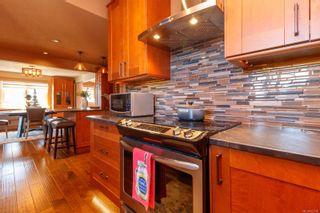 Photo 14: 2060 Townley St in : OB Henderson House for sale (Oak Bay)  : MLS®# 873106