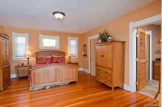 Photo 14: 117 Bushby St in : Vi Fairfield West House for sale (Victoria)  : MLS®# 583020