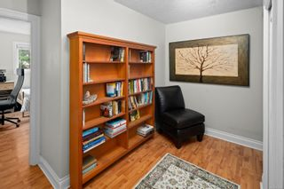 Photo 24: 6 444 Michigan St in : Vi James Bay Row/Townhouse for sale (Victoria)  : MLS®# 871248