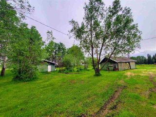"""Photo 13: 9055 PINKO Road in Prince George: Pineview House for sale in """"BUCKHORN - RED ROCK"""" (PG Rural South (Zone 78))  : MLS®# R2590829"""