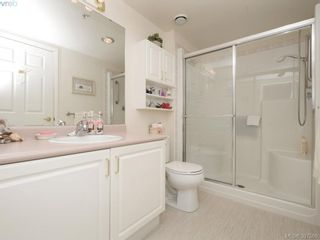 Photo 8: 304 1485 Garnet Rd in VICTORIA: SE Cedar Hill Condo for sale (Saanich East)  : MLS®# 795370