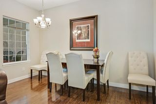 Photo 9: 1004 1997 Sirocco Drive SW in Calgary: Signal Hill Row/Townhouse for sale : MLS®# A1132991
