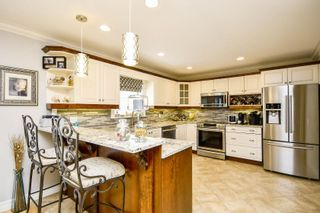 Photo 8: 212 Capilano Drive in Windsor Junction: 30-Waverley, Fall River, Oakfield Residential for sale (Halifax-Dartmouth)  : MLS®# 202116572