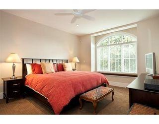 Photo 8: 2939 W 40TH AV in Vancouver: House for sale : MLS®# V856140