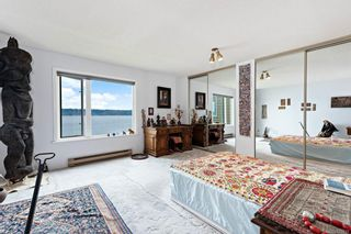Photo 15: 302 539 Island Hwy in : CR Campbell River Central Condo for sale (Campbell River)  : MLS®# 871319