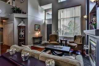 Photo 3: 1273 AMAZON Drive in Port Coquitlam: Riverwood House for sale : MLS®# R2197009