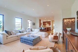 Photo 16: LA JOLLA House for sale : 7 bedrooms : 1041 Muirlands Vista Way