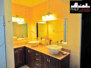 Photo 45: Punta Paitilla Apartment for Sale