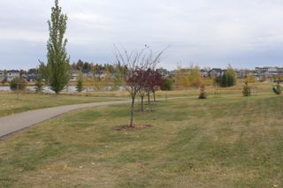 Photo 30: 90 MEADOWLAND Way: Spruce Grove House for sale : MLS®# E4217151