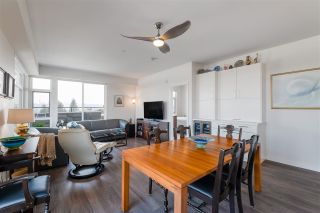 """Photo 16: 403 26 E ROYAL Avenue in New Westminster: Fraserview NW Condo for sale in """"The Royal"""" : MLS®# R2517695"""