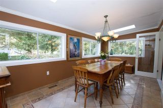 Photo 17: 38108 CHESTNUT Avenue in Squamish: Valleycliffe House for sale : MLS®# R2557673
