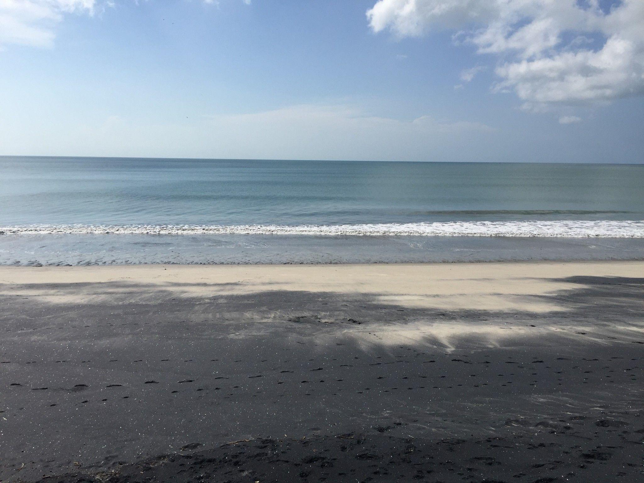Main Photo: Playa Malibu Lot